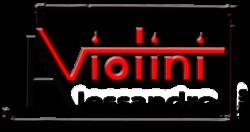 Violini Alessandro S.r.l. Logo