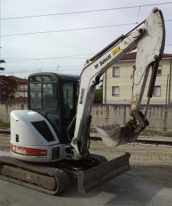 scavatore-bobcat