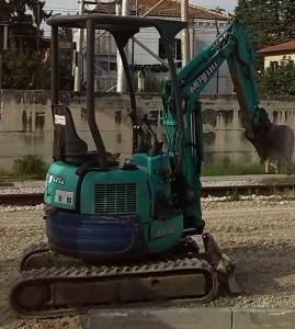 scavatore-piccolo