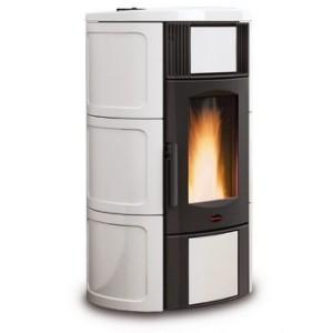 termostufa_pellet